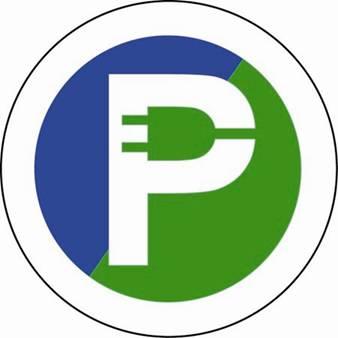 Parking-EV-P