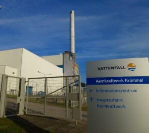 Vattenfall_AKW_Kruemmel_09-2012-06