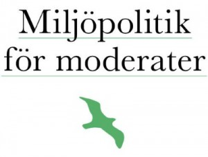 Miljopolitik-for-Moderater-beskuret-omslag-650x372