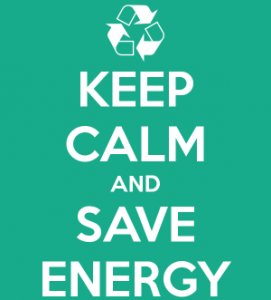 keep-calm-and-save-energy-8