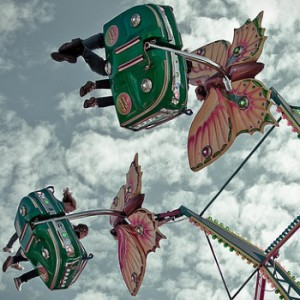 karusell2