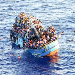 flyktingar-1-foto-ICS_web-1220x915