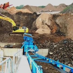 landfill-mining