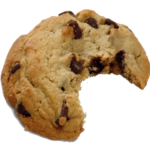 cookie_with_bite